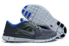 http://www.jordanaj.com/cheap-nike-free-50-v4-grey-blue-green-men.html CHEAP NIKE FREE 5.0 V4 GREY BLUE GREEN MEN Only 62.58€ , Free Shipping!