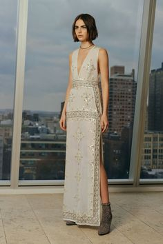10691 Best Gowns And Dresses Images In 2019 Bridal Gowns