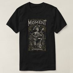 Disney Pixar Coco | Hector - Funny Quote T-Shirt Disney Pixar Coco, Gothic Quotes, Funny Outfits, Disney Shirts, Unisex, Funny Design, Funny Kids, Tshirt Colors, Cool T Shirts