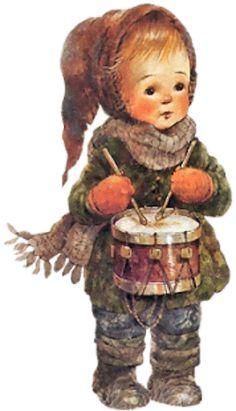 Christmas Drummer Boy.41 Best Little Drummer Boy Images Drummer Boy The Little