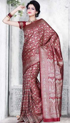 Largest Online Marketplace in India Indian Designer Sarees, Ethnic Wear Designer, Designer Sarees Online, Buy Sarees Online, Net Saree, Lehenga Saree, Georgette Sarees, Cotton Sarees Online Shopping, Saree Shopping