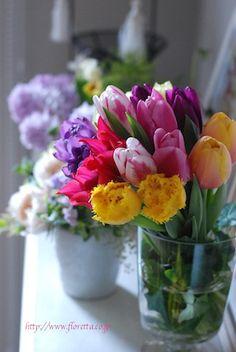 FLORETTA DIARY *•. ❁.•*❥●♆● ❁ ڿڰۣ❁ ஜℓvஜ♡❃∘✤ ॐ♥..⭐..▾๑ ♡༺✿ ♡·✳︎· ❀‿ ❀♥❃.~*~. SUN 06th MAR 2016!!!.~*~.❃∘❃ ✤ॐ ❦♥..⭐.♢∘❃♦♡❊** Have a Nice Day! **❊ღ༺✿♡^^❥•*`*•❥ ♥♫ La-la-la Bonne vie♪ ♥❁●♆●○○○