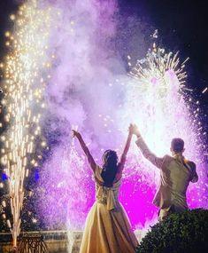 Wedding Venues Italy, Luxury Wedding Venues, Italy Wedding, Wedding Locations, Destination Wedding, Wedding News, Wedding Events, Venice, Wedding Planner