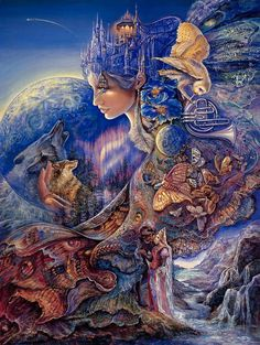 josephine wall wallpaper | josephine wall wallpapers up to thumbnails homepage start slideshow 52 ...