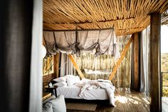 The Top 100 Hotels in the World Kruger National Park, National Parks, Hotels And Resorts, Best Hotels, Fogo Island Inn, Post Ranch Inn, Hotel Bristol, Lodge Look, Luxury Collection Hotels