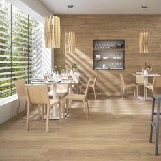 ragno #woodcomfort acero 15x90 cm r3tv | #feinsteinzeug #holzoptik ... - Feinsteinzeug Holzoptik Bad