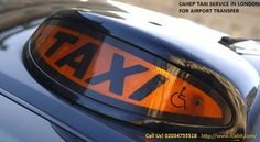 Cheap Airport Transfer London: ICABIT PROVIDE THE CAHEP TAXI SERVICE IN LONDON FOR AIRPORT TRANSFER