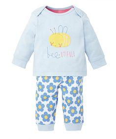 Bee Pyjamas - 2 Pack