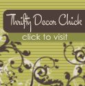 Thrifty Decor Chick
