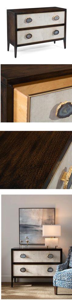 Nightstand | Nightstands | Bedside | Bedside Table | Hotel Room Furniture | Hotel Room Design | Furniture for Hotel Room | Furniture for Hotels | Furniture for Hotel | Hotel Suite Furniture | Hotel Bedroom Furniture | Furniture for Hotel Rooms | Hotel Suite Furniture Sets | Hotel Suite Furniture Sets | Furniture for Hospitality | Hotel Guest Room Furniture | Hotel Guest Room Design | Hotel Guest Room Furniture Sets | InStyle Decor www.instyle-decor.com/nightstand.html Worldwide Shipping