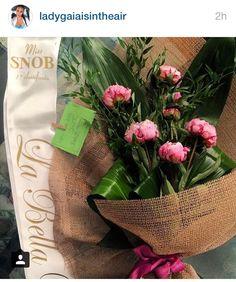 ECCOLA LA VINCITRICE del concorso MISS SNOB Maglietta Bagnata è: GAIA. Complimenti da tutto lo staff di @snob_abbigliamento #crazyforsnob  #miss#maglietta#sfilata#tv#model#vipsnob#abbigliamento#bomba#brand#beautiful#dresscode#esageriamo#effettosnob#effettispeciali#fashion#modelle#girls#girl#agliettabagnata#italy#luxury#italia#televisione#luxury#mare#moda#newbrand#blogger#concorso#italia