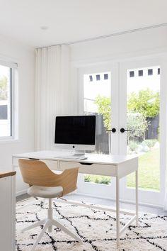 Blog — Adore Home Magazine Decor, Home Decor Kitchen, Fall Home Decor, Home Decor Accessories, Interior, Home Office, Home Remodeling, Cheap Home Decor, House And Home Magazine