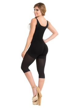 e10aceb2b4ff4 Body Flex Faja are top quality shapewear made for daily use to help tone  and shape your body. These shapewear are made of Cotton   Lycra Powernet