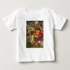 Shop for the best Urban baby t-shirts right here on Zazzle. Upgrade your child's wardrobe with our stylish baby shirts.