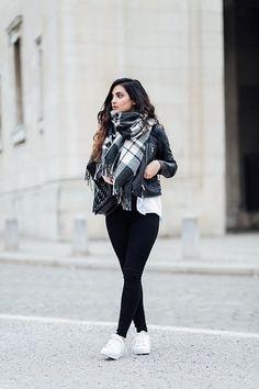 More looks by Merna Mariella: http://lb.nu/mernamariella