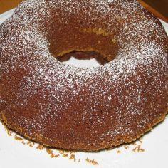 Christmas 2015, Christmas Baking, Xmas, Finnish Recipes, Bagel, Doughnut, Donuts, Sweet Treats, Bread
