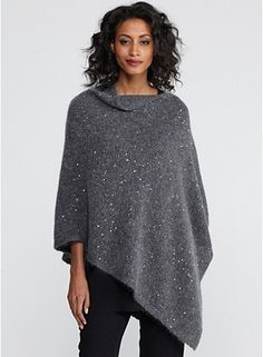 Shop Looks We Love at Eileen Fisher