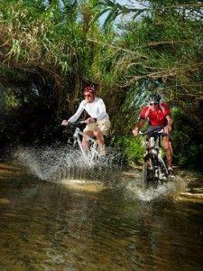 Navarino Bike Festival – Με τη συμμετοχή κορυφαίων αθλητών Travel Plan, Trip Planning, Holidays, How To Plan, Sports, Hs Sports, Holidays Events, Holiday, Sport