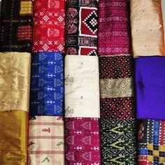 The Legacy of Indian Handloom Partition Of Bengal, Swadeshi Movement, Mekhela Chador, Sambalpuri Saree, East Pakistan, Unity In Diversity, Traditional Dresses, Ikat, Weaving