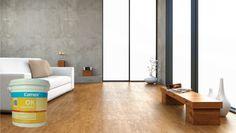 OK Resanador: Para hoyos, cuarteaduras u orificios en superficies de cemento, yeso, madera o aplanados.   #ProductosComex #Comex #Help #Repair #Home #Deco