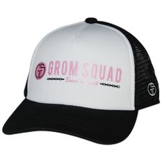 52 Best Grom Squad   Beach Style images in 2019  abb67a48003e