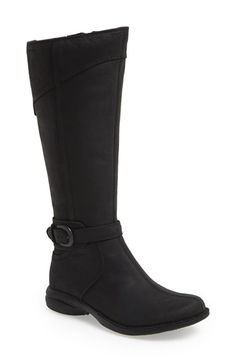 Merrell 'Captiva Buckle Up' Waterproof Boot (Women) | Nordstrom