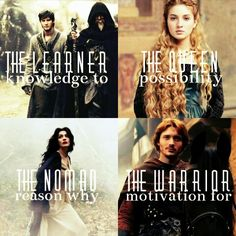 Founders of Hogwarts  Rowena Ravenclaw, Godric Gryffindor, Salazar Slytherin, Helga Hufflepuff