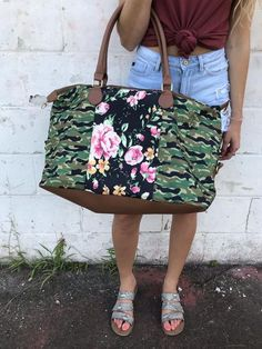 Rose Weekender Tote – TheLand Boutique Weekender Tote, Latest Fashion, Boutique, Rose, Bags, Handbags, Pink, Roses, Boutiques