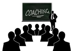 How MLM Coaching can Increase the Chances of Success in the Competitive World Of Direct Selling  #mlmcoaching #directselling  #mlmtraining #mlm