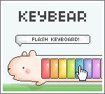 keybear by snut.deviantart.com on @deviantART