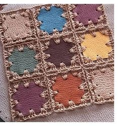 Best 11 Bebekbattaniyesi Örgüelbise C Örgüelbise - Diy Crafts - Marecipe Crochet Quilt Pattern, Crochet Stitches Patterns, Quilt Patterns, Diy Craft Projects, Crochet Projects, Crochet Doilies, Knit Crochet, Yarn Crafts, Diy And Crafts