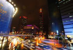 50 safe cities to live in Places To Travel, Places To Visit, Taipei Taiwan, What A Wonderful World, Wonders Of The World, Times Square, Fair Grounds, Peace, Country