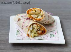 Sweet Little Kitchen | Leukste foodblog met de lekkerste recepten, gezonde recepten en tips & tricks.