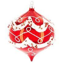 Seasonal & Novelty, Christmas | Shop Hobby Lobby