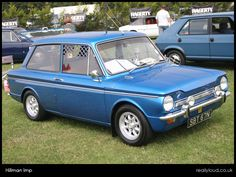 Festival of the Unexceptional Imp - Google Search