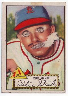 75 Best Baseball Cards Images In 2016 Baseball Cards Baseball Cards