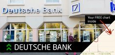 Deutsche Bank announces radical restructuring plan