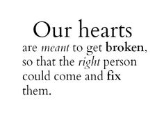 240 Best Heartache Images Proverbs Quotes Thoughts Heart Broken