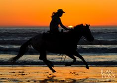 http://500px.com/photo/3315578/cowgirl-on-horse-morro-bay-ca-by-juan-pons