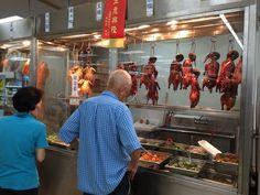 The Five Best Hidden Restaurant Gems in Chinatown in Houston