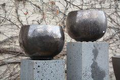 Glazed Bowls 2