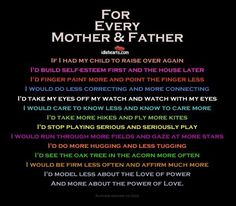 43 Best Quotes For Mothers Fathers And Siblings Images Mothers