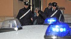Blitz antidroga in casa di una 32enne, i carabinieri trovano di tutto a cura di Redazione - http://www.vivicasagiove.it/notizie/blitz-antidroga-casa-32enne-carabinieri-trovano/