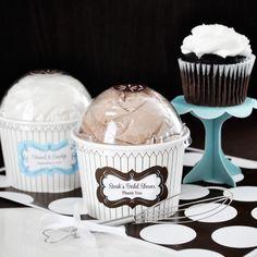 Cupcake Mix Favors $5.49