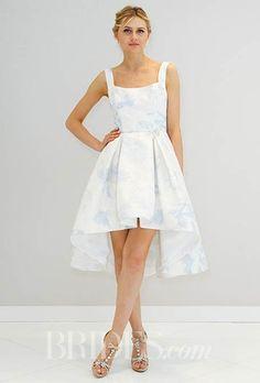 8 chiếc váy cưới high low đẹp nhất năm 2016, http://cuocsongeva.com/8-chiec-vay-cuoi-high-low-dep-nhat-nam-2016.html