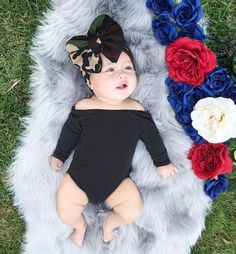 100 cutest baby girls in 2019 from around the world - kids outfit ideas boy gi Baby Girls, Cute Baby Girl, Baby Must Haves, Cute Mixed Babies, Cute Babies, Cute Baby Wallpaper, Baby Girl Pictures, Baby Girl Photography, Cute Little Baby