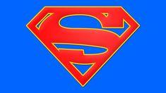 Supergirl Symbol by Yurtigo on DeviantArt Read Comics, Dc Comics, Power Rangers Birthday Cake, Superman Symbol, Supergirl Tv, Legion Of Superheroes, Dc Heroes, Drawing Tools, Anime Comics