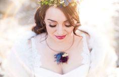 Maquillage inspirée de la série Game of Thrones #weddingmakeup #wedding #makeup #maquillagemariee #maquillage #mariee