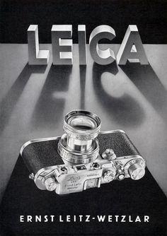 Leica.