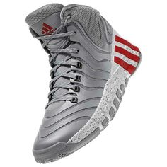 Adidas Crazyquick 2 dame